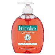 Pouss Mousse Palmolive 300 ml refreshing
