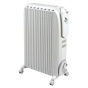 Dragon oil radiator 2000W