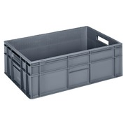 Recycled maintenance box, 40 litres