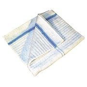 Pack of 10 mops superior quality