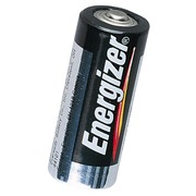 Blister of 1 battery Energizer E90 - LR01