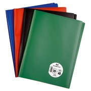 Protect-documents Budget 20 sleeves