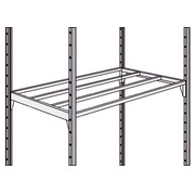 Set van 2 tabletten Industripro 100 x 60 cm