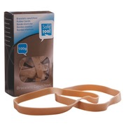 Box elastics Safetool 180 mm - Box of 100 g