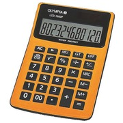 Office calculator Olympia LCD-1000P