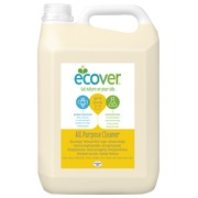 Multifunctional cleaning product Ecover 5L