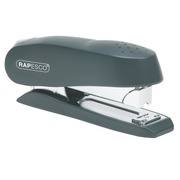 Stapler Luna Rapesco - staples  24/6 and 26/6