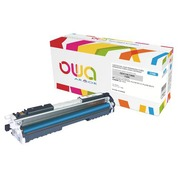 Toner Armor Owa compatible HP 126A-CE311A cyan for laser printer