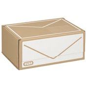 Mailing Box 30 x 21,5 x 12,5 cm - Pack of 10