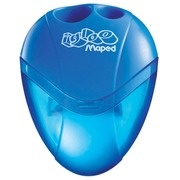 EN_MAPED TAILLE-CRAY I-GLOO 2T ASS