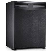 NL_REFRIGERATEUR BAR ECO 40L