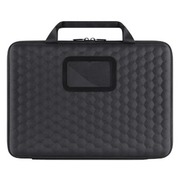 Belkin Air Protect Always-On Slim Case for Chromebooks and Laptops - beschermhoes notebook