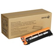 Xerox WorkCentre 6515 - black - drum cartridge