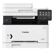 Canon i-SENSYS MF643Cdw - multifunction printer - color