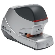 Electrical stapler Rapid Optima 45 - capacity of 45 sheets