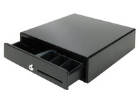 Drawer for cash register Olympia CETA0500