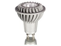 LED-lamp 5,5 W fitting GU10