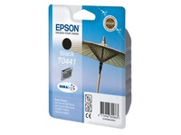 Cartridge Epson T0441 zwart