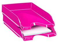 Sorting tray Cep Gloss pink