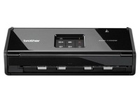 Brother ADS-1100W - documentscanner