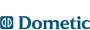 Dometic